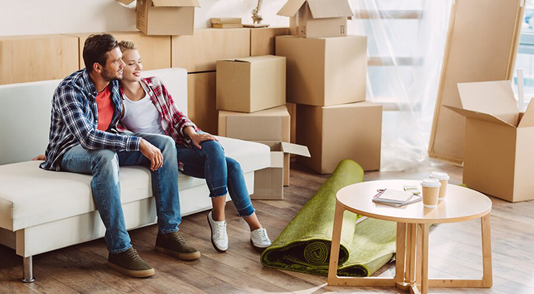 Tips to Hire the Best and Reliable Movers for Your Safe Relocation